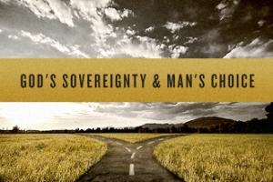 gods-or-mans-choice-4