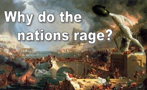 nations_rage