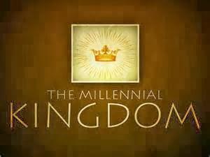 millennialkingdom