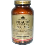 Choosing a niacin supplement that is free of additives is very important. Get one without yeast, gluten, corn, dairy, etc., to avoid allergic reactions.