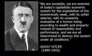 hiter_socialism
