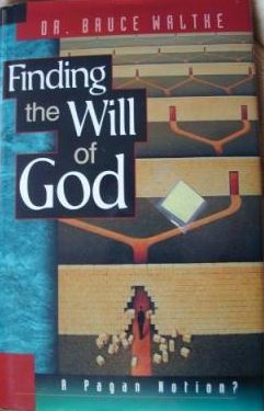 An Open Letter to Pastor Steven Furtick | Satisfaction Through Christ | 375x241